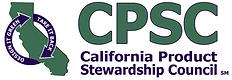 12-17-08 CPSC-logo-tagline for print.png