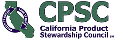 12-17-08 CPSC-logo-tagline for print.png