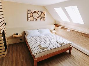 Pokoj číslo 4.jpg