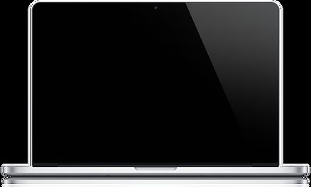 MacBook_Pro_Retina.png