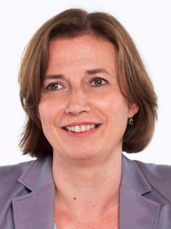 Claire Hédon