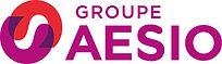 AESIO_logo.jpg