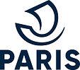 Ville_de_Paris_logo_2019.jpg