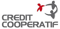 logo_credit-cooperatif-420x206.jpg