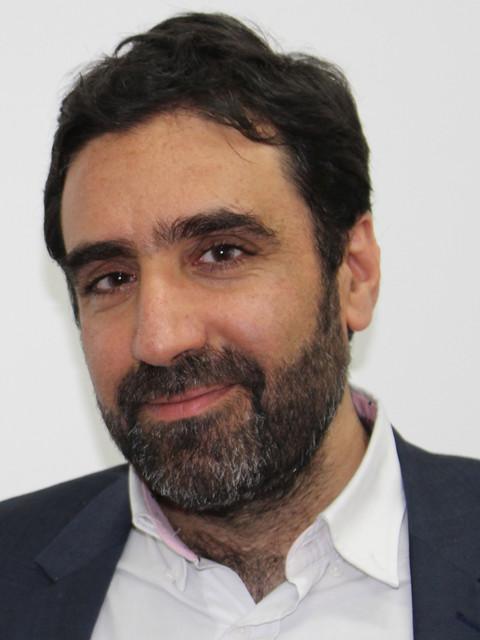 Philippe Jahshan