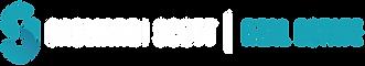 Gagliardi_Scott_Logo_Horiz.png