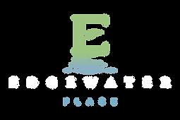 Edgewater_Place_Logo_Big.png