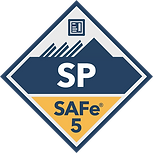 certified-safe-5-practitioner.png