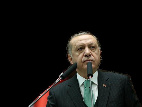 cover-r4x3w1000-5a830cbabffe1-erdogan-me