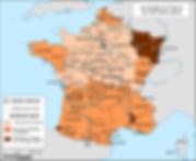 800px-Traites_en_France.svg.png
