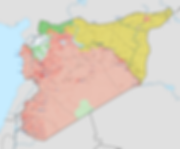 983px-Syrian_Civil_War_map.svg.png