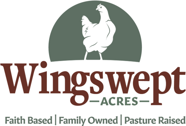Wingswept-Acres-Logo_DB_Final.png