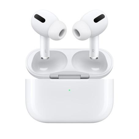 Apple podría darte los AirPods Gratis en 2020.