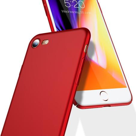 iPhone SE 2: el nuevo iPhone según Ming Chi Kuo podría costar menos de 10,000 pesos.