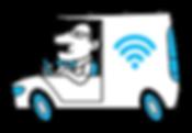 WiFi-manden - Varevogn 01.png