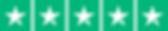5 stjerner.png