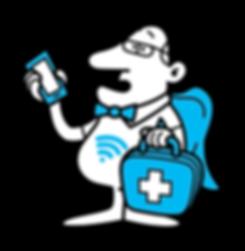 WiFi-manden - Telefon A 01.png