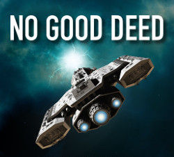 no_good_deed_250px.jpg