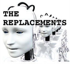 the_replacements_250px.jpg
