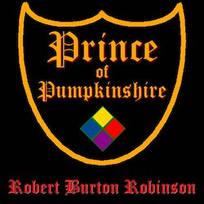 Prince of Pumpkinshire
