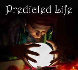 Predicted Life