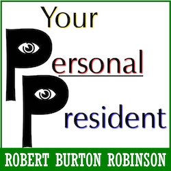 your_personal_president  250px.jpg