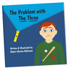 The Problem with The Three