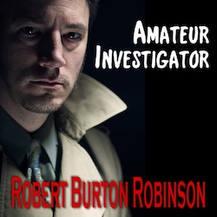 Amateur Investigator