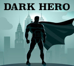 dark_hero_250px.jpg