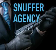 Snuffer Agency