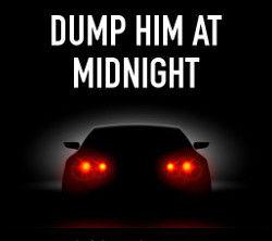 dump_him_at_midnight_250px.jpg
