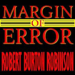 margin_of_error  250px.jpg