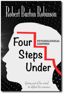 Four Steps Under
