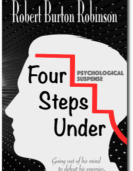 Writing Fiction in a State of Hypnosis