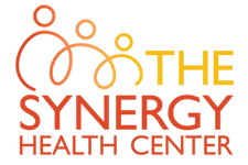 The Synergy Health Center Logo-01.png