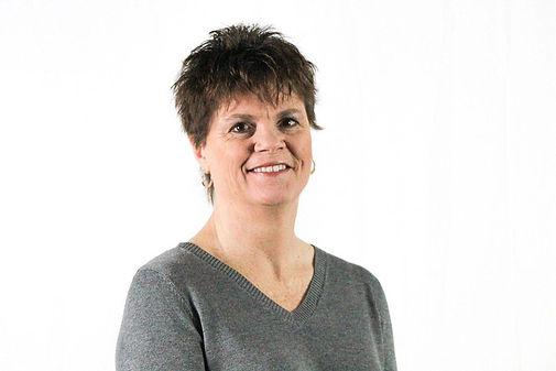 Sue Kohl Pic.JPG