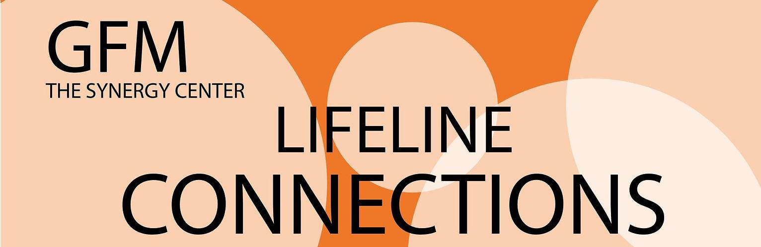 lifeline connectiions.jpg