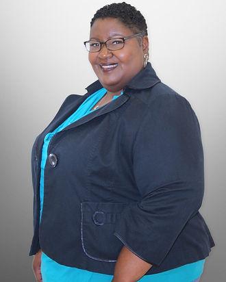 Bernice Patterson.jpg