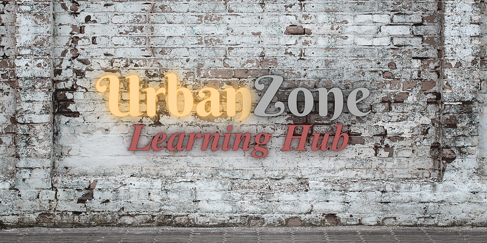 UrbanZone (3).png