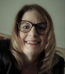 Patti Lewis.jpg