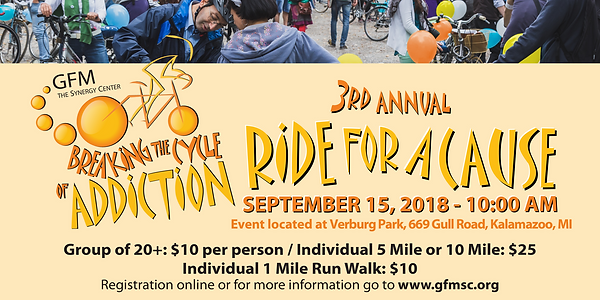 ride for a cause.png