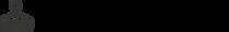 EWG horizontal logo.png