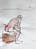 Zeichnung WNr.KM20191_18.JPG