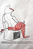 Zeichnung WNr.KM20191_15, .jpg