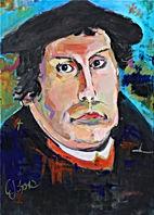 Luther Acryl auf Leinwand 70 x 50.JPG