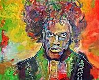Jimi-Hendrix_web.jpg