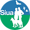 Siua_logo.png