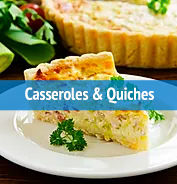 casseroles_quiches_menu_revised.jpg