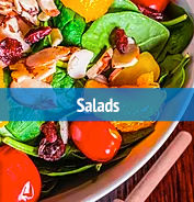 salads_menu_revised.jpg