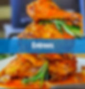 entrees_menu_revised.jpg